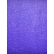 Craft Velour - Purple - 1 Yd