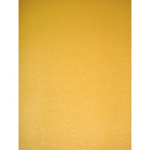 Craft Velour - Tiger Gold - 1 Yd