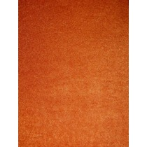 Craft Velour - Tobacco - 1 Yd