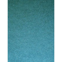 Craft Velour - Trek Teal - 1 Yd