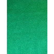 Craft Velour - Turtle Green - 1 Yd
