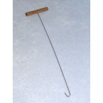 Doll Stringing Tool - 12""