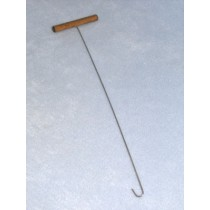 Doll Stringing Tool - 15