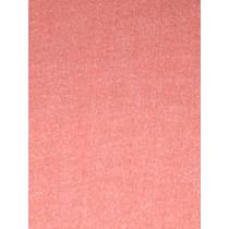 """Durafelt - 8.5"""" x 11.5"""" Frost Pink"""