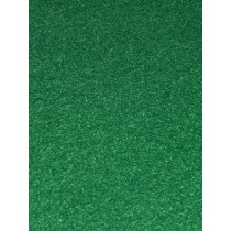 "Durafelt - 8.5"" x 11.5"" Kelly Green"