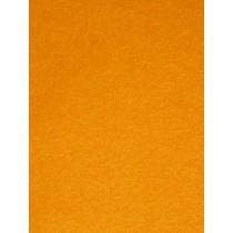 """Durafelt - 8.5"""" x 11.5"""" Sun Gold"""