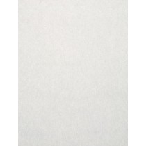 """Durafelt - 8.5"""" x 11.5"""" White"""