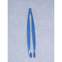 E-Z Lasher for 12-14mm Eyes - Blue