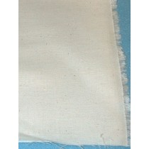 Fabric -Weaver's Cloth-Natural 1 Yd
