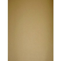 Fabric - Soft Sculpture - Beige 1 Yd
