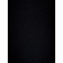 Fabric - Softique Crepe - Black 1 Yd