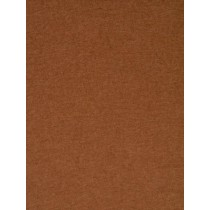 "Felt - 100% Wool - 12x12"" Chestnut Brown"