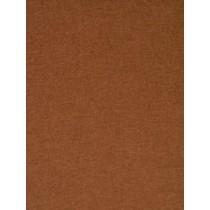 "Felt - 100% Wool - 12x12"" Chestnut Brown"