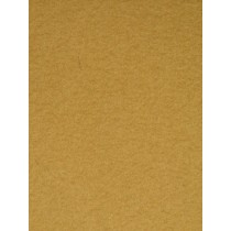 "Felt - 100% Wool - 12x12"" Gold Husk"