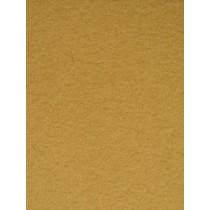 """Felt - 100% Wool - 12x12"""" Gold Husk"""