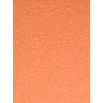 "Felt 9oz Wool_Rayon 12x18"" Flesh"