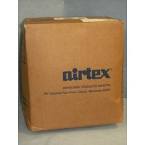 Fiberfill - Premium White 10 lb Box