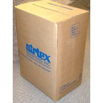 Fiberfill - Premium White 25 lb Box