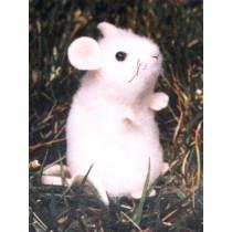 """Floyd 3 1_2"""" Mouse"""