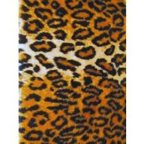 Fur - Cheetah