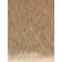 Fur - Cubby Bear - Tan