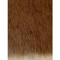 Fur - Teddy Bear - Koala (Kodiak)