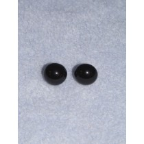 Glass Eye - 14mm Black Pkg_2