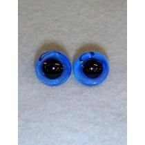 Glass Eye - 20mm Custom Color 1 pair