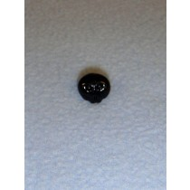 Glass Nose - 12mm Black Pkg_5