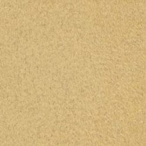 Gold Heavy Woven Suede - 1 Yd