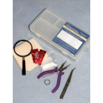 Jewelry Tool Starter Kit