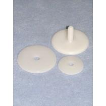 Joint - Plastic - 55mm Pkg_2