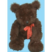 Kit - Tate Teddy - 36""