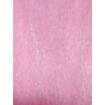 Lt. Pink Fun Fur - 1 Yd