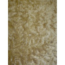 Medium Density Mohair - Antique Stone