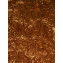 Medium Density Mohair - Bronze