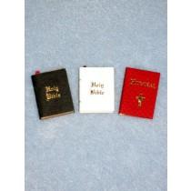 lMini - Bible