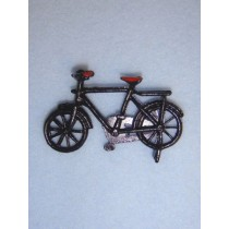 Mini Bicycle
