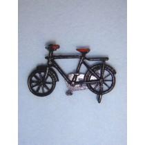 lMini Bicycle