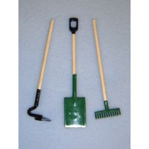 Mini Garden Tool Set_3