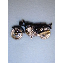 Mini Motorcycle
