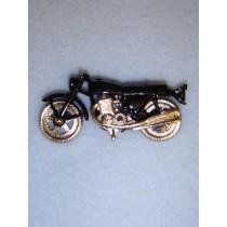 lMini Motorcycle