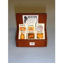 Mini Seed Rack