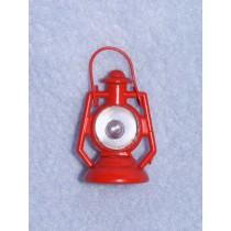 "lMiniature - Lantern 1 3_4"""
