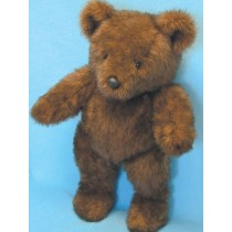 """Pattern - Harry - 22"""" Bear"""