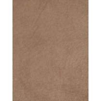 "Pigskin (Suede) - Taupe - 9""x12"""