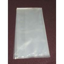 """Plastic Bag - 12"""" x 24"""" Pkg of 50"""