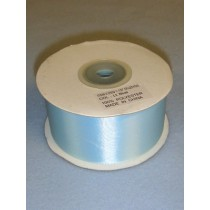"Ribbon - 1 1_2"" Light Blue"