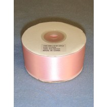 "Ribbon - 1 1_2"" Light Pink"