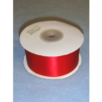 "Ribbon - 1 1_2"" Red"